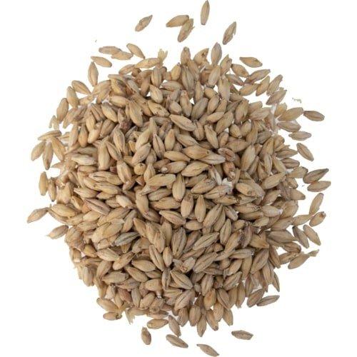 Weyermann® Organic Pilsner Malt x 25kg (ACO: 12191)