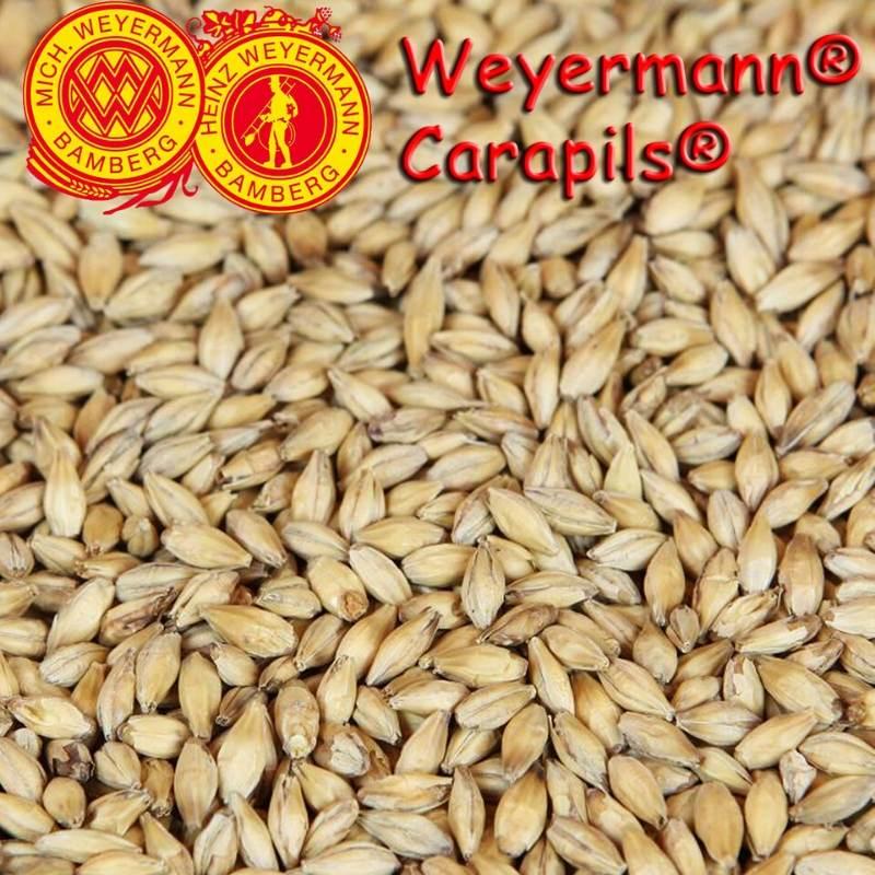 Weyermann® Carapils® x 25kg