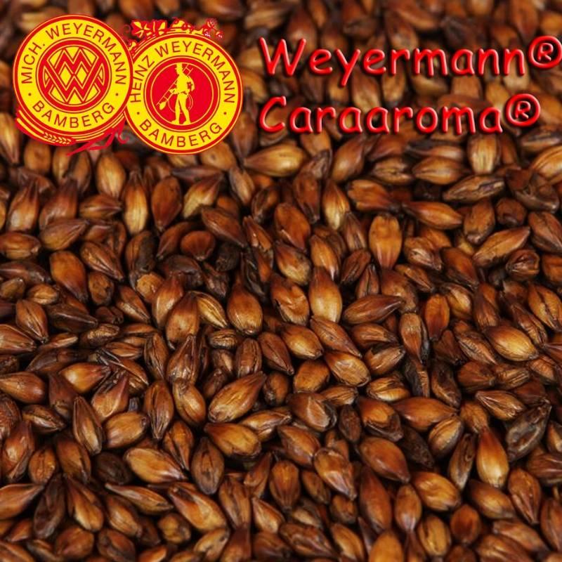Weyermann® Caraaroma® x 25kg