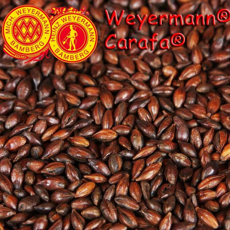 Weyermann® Carafa® Special T3 x 25kg