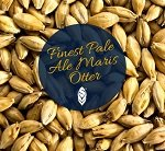 Simpsons Finest Pale Ale Maris Otter x 25Kg