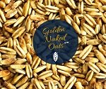 Simpsons Golden Naked Oats® x 25kg