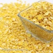 Briess Brewers Yellow Corn Flakes x 22.68kg