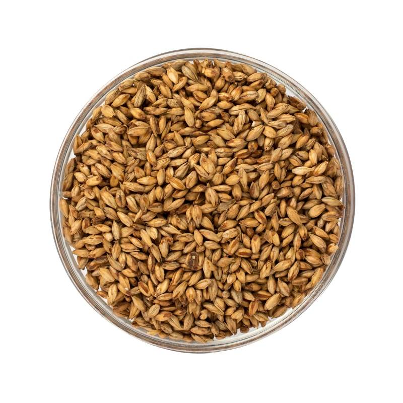 Briess Mesquite Smoked Malt x 22.68kg