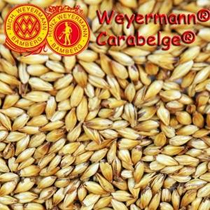 Weyermann® Carabelge® x 25kg