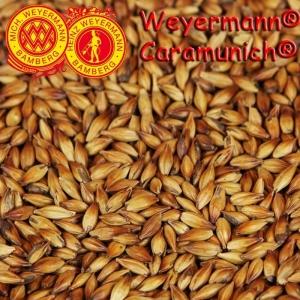 Weyermann® Caramunich® T2 x 25kg