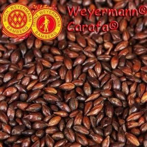 Weyermann® Carafa® Special T1 x 25kg