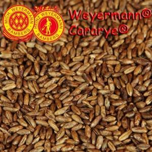 Weyermann® Cararye® (Caramel Rye Malt) x 25kg