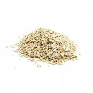 BLM Rolled Oats x 25kg