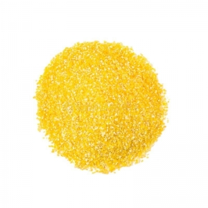 FF Maize Grits - Large x 25kg