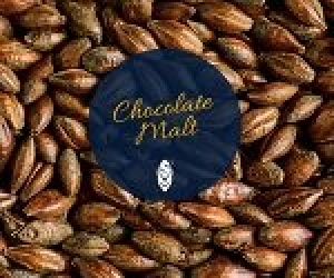 Simpsons Chocolate Malt x 25kg