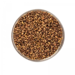 Briess Special Roast Malt x 22.68kg