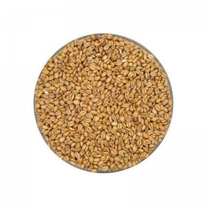 Briess Brewers Torrified Wheat x 22.68kg