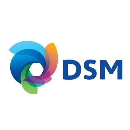 Brewers Clarex (DSM) x 1kg