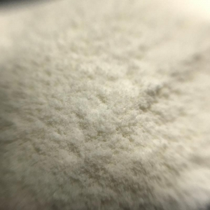 Foam Retention Agent (Biofoam AT) x 20kg