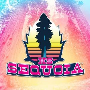 US Sequoia T90 x 1kg