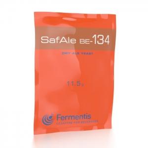 SafAle BE-134 (Saison) x 11.5g